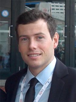 dr-thomas-rousseau